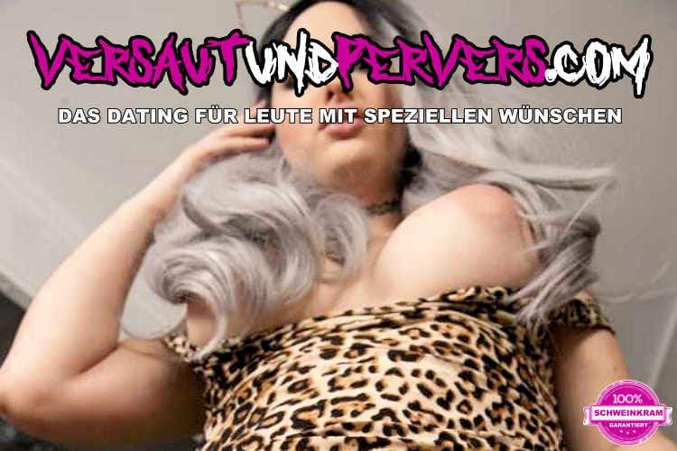 Transsexuelle Blondine bringt dir das Blasen bei.